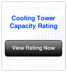 Click Here For Capacity Rating